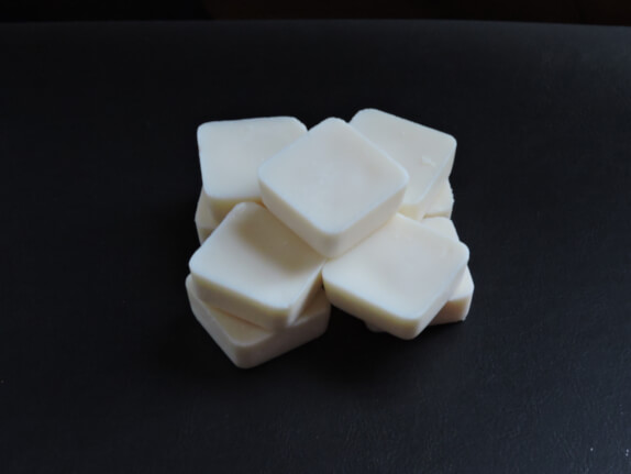 Champagne Scented Soy Wax Melt   champage, moscato, wine, scented, soy, wax, melt