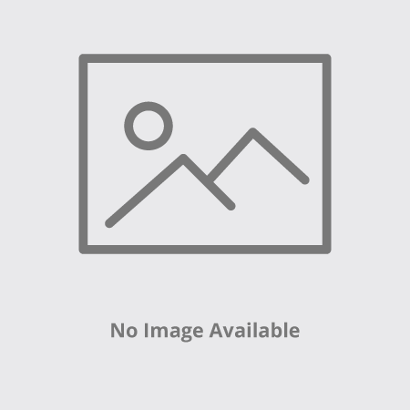 Supreme Candle Gift Box Set valentine's day scents, valentine's day candles, valentine's day gift set, valentines day gifts, candle gift set